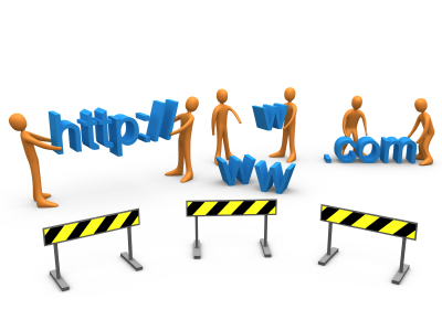 Web development company Sydney, Australia, | Web Design
